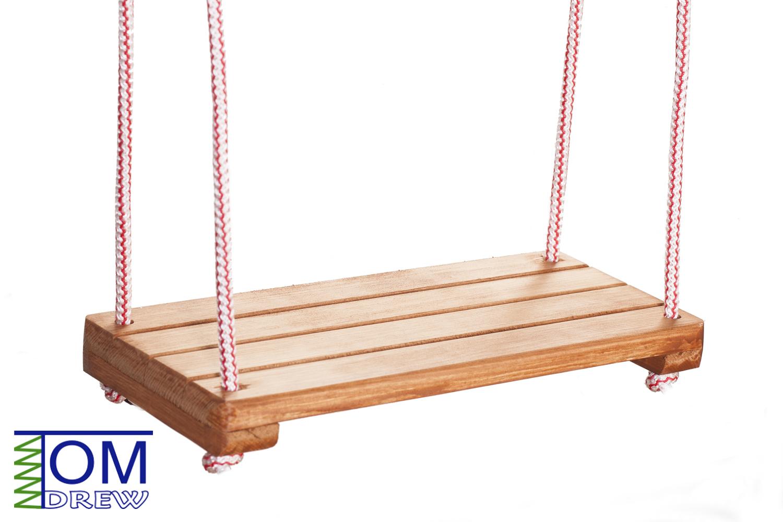 oferta hu tawki drewniane producent sanki drewniane klocki hu tawki krzes a. Black Bedroom Furniture Sets. Home Design Ideas